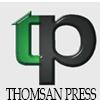 thomson_press_clients