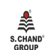 tr-home-logo