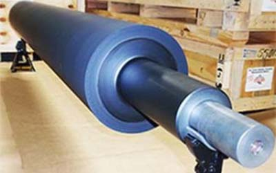 nip-roller-manufacturing-for-steel-coil-aluminum-coil-processing-plant-menges-roller-300x193