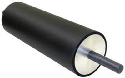 printing-press-roller-250x250
