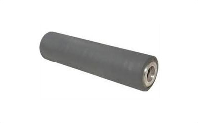 rotogravure_rubber_roller
